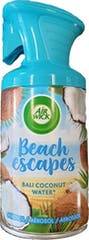 air-wick-pure-250-ml-beach-bali-coconut