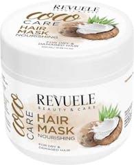 Revuele Coco Care Haarmasker 300ml