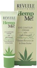Revuele Hemp Me! Eye Contour 35ml