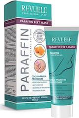 Revuele Foot Paraffin Feet Mask 80ml