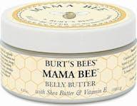 Burt's Bees Mama Bee Belly Butter 185 Gram