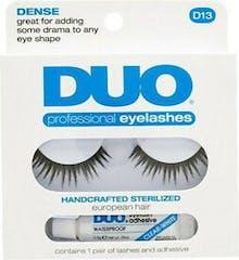 duo-eyelash-professional-kit-d13