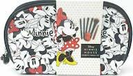 Disney Minnie Mouse Kwastenset Geschenkset
