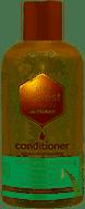 De Traay Bee Honest Conditioner 250 ml Aloë Vera & Honing