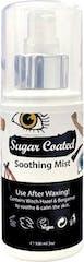 Sugar Coated Mist 100 ml Soothing