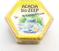 De Traay Bee Honest Bio Zeep 100 gram Acacia
